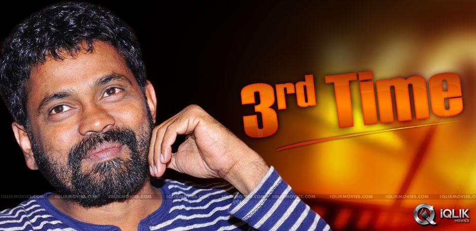sukumar-next-movie-confirmed-with-allu-arjun