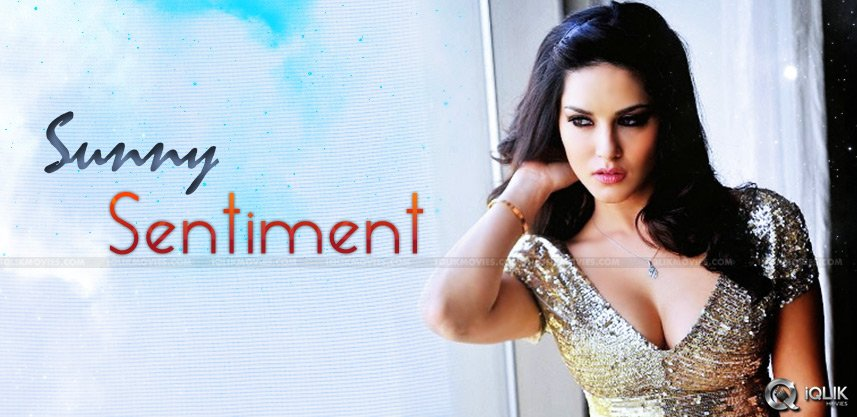 sunny-leone-in-manchu-manoj-current-theega-film
