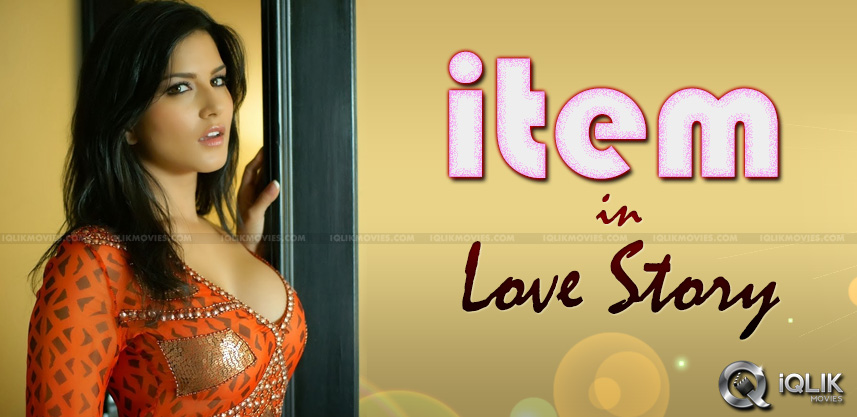 sunny-leone-item-song-in-aashiqui-2-telugu-remake