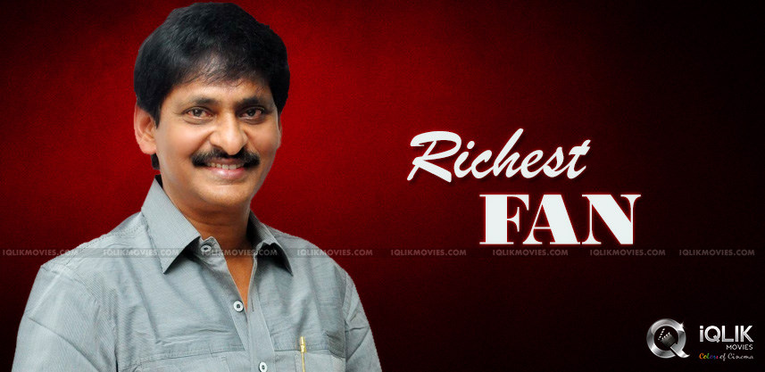 director-sv-krishna-reddy-gets-a-rich-fan