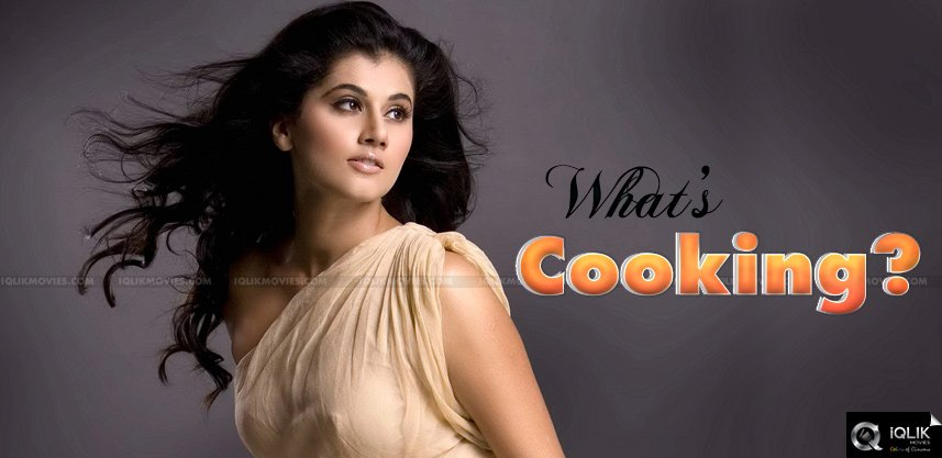 taapsee-new-bollywood-film-updates
