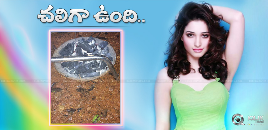 tamannaah-tweet-about-baahubali-shooting