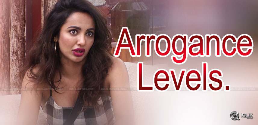 tejaswi-madivada-arrogance-nominations