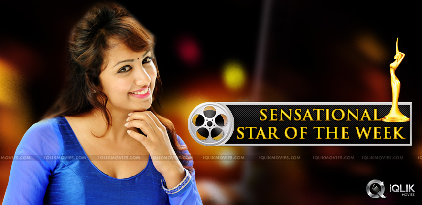 tejaswi-madivada-sensational-star-of-the-week