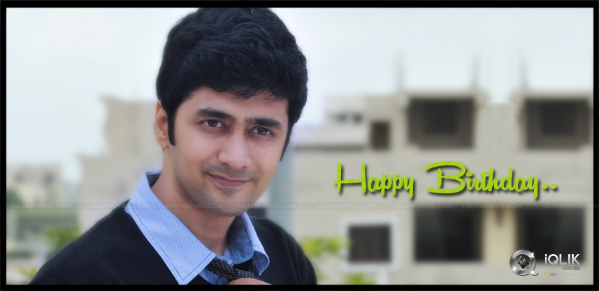 telugu-actor-rahul-ravindran-birthday-special