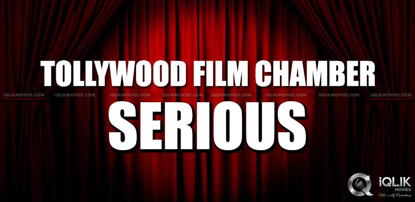 telugu-film-chamber-serious-over-media-n-tv-media