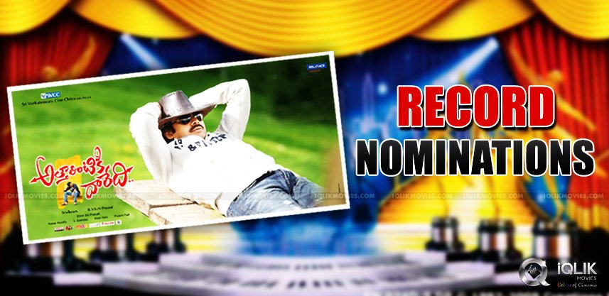 telugu-movies-siima-awards-2014-nominations-list