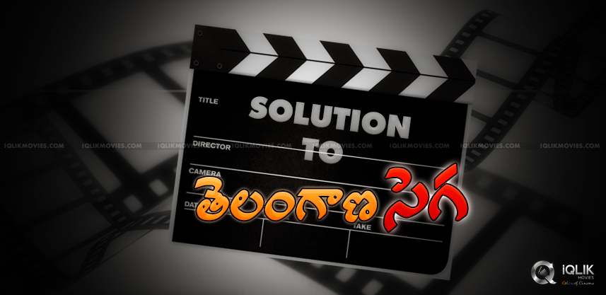 thammareddy-solution-to-film-chamber-issue