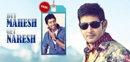 Buy-Mahesh-and-get-Naresh-for-a-Discount-OFFER-