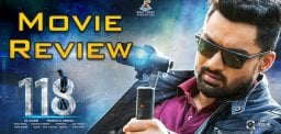 kalyan-ram-118-movie-review-and-rating