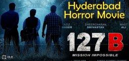 hyderabadi-horror-movie-127b-