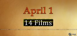 latest-updates-on-14-films-release-on-april1