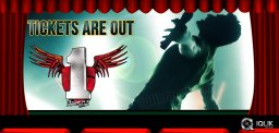 1-Nenokkadine-audio-release-tickets-are-out