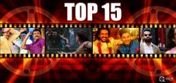 top-15-chartbusters-of-the-year-2015