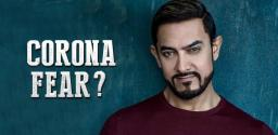 corona-fear-in-aamir-khan-home
