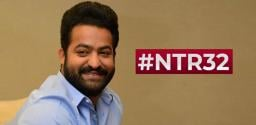 jr-ntr-ntr32-almost-confirmed-with-kollywood-director-atlee-kumar