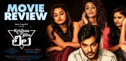 krishna-and-his-leela-review-rating