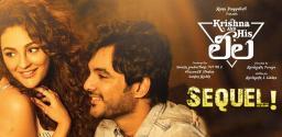 krishna-and-his-leela-has-sequel