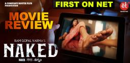 ram-gopal-varma-naked-movie-review