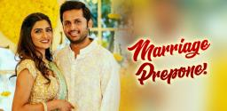 confirmed-nithiin-to-get-married-in-july