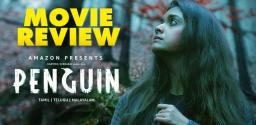 penguin-movie-review-rating