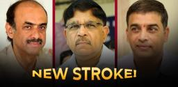 buyers-stroke-to-producers