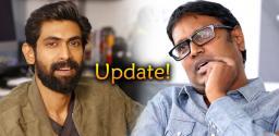 gunasekhar-gives-update-on-rana-hiranyakashyapa