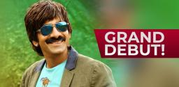 ravi-teja-to-produce-films-on-his-own-banner