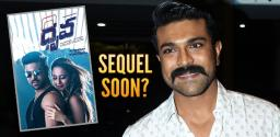 sequel-plans-for-dhruva-original