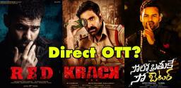 krack-red-sbsb-to-skip-theatrical-release