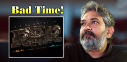 not-a-good-time-for-rajamouli-rrr