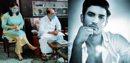 sushant-singh-rajput-suicide-family-issues-a-heart-felt-note
