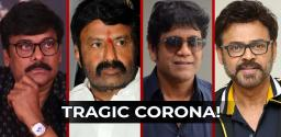 tollywood-steps-back-due-to-corona