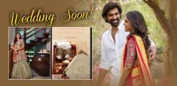 rana-miheeka-wedding-card-viral-on-social-media