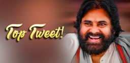 pawan-kalyan-advance-birthday-celebrations-27-3-million-tweets-in-24-hours