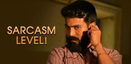 ram-charan-listening-to-credible-info-only