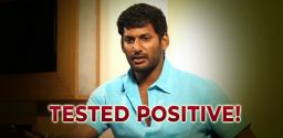 vishal-confirms-testing-positive-recovering-from-covid-19
