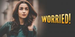 alia-bhatt-corona-fear-delay-rrr-shoot-ganubai-kathiawadi-shoot