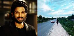 allu-arjun-love-for-morning-walks