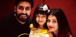 Aishwarya & Aaradhya Also Tested Positive For COVID-19