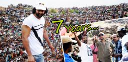 team-baahubali-shares-7-years-sweet-memory