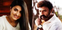 sneha-to-come-on-board-for-balakrishna-next