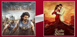 radhe-shyam-to-release-on-baahubali-release-date