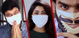 chiranjeevi-appeals-to-wear-masks-with-an-innovative-video