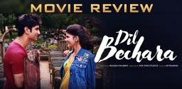 dil-bechara-review-rating