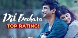 sushant-singh-rajput-dil-bechara-creates-a-new-record