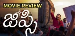gypsy-movie-review-rating