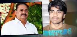 ee-rojullo-fame-sri-father-mangam-venkata-durga-ram-prasad-passed-away-due-to-co