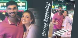 kajal-calls-bellamkonda-sreenivas-a-nutcase