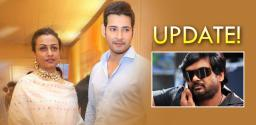 namrata-says-only-time-will-decide-mahesh-puri-project
